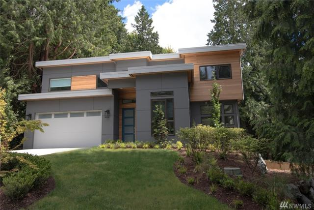 10834 108th Ave NE, Kirkland, WA 98033 (#1353783) :: Homes on the Sound