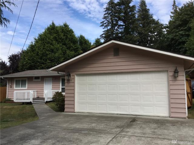 4252 Northwest Dr, Bellingham, WA 98226 (#1353784) :: The Robert Ott Group