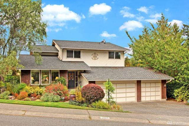 3229 104th Place SE, Everett, WA 98208 (#1353790) :: Homes on the Sound