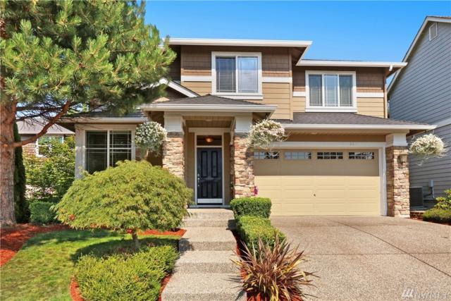 3815 216th Place SE, Bothell, WA 98021 (#1353792) :: The DiBello Real Estate Group