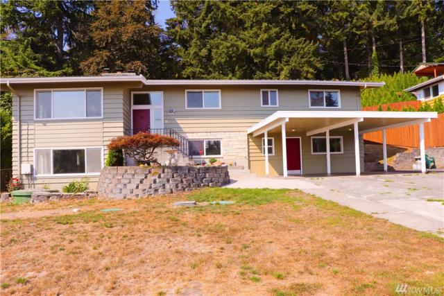 555 S 146th St, Burien, WA 98168 (#1353793) :: Homes on the Sound