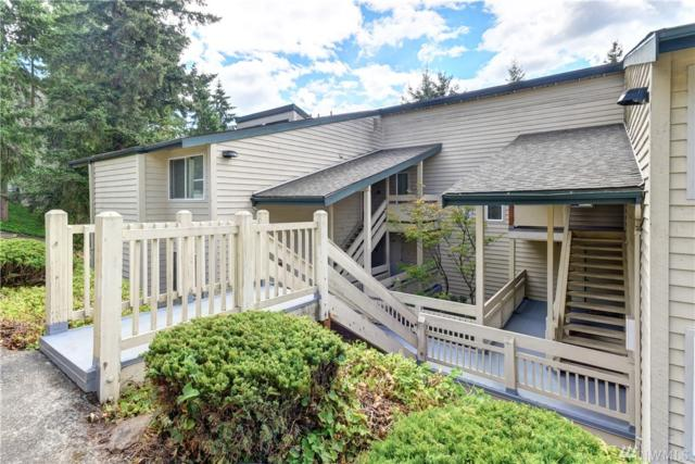 9302 Redmond Woodinville Rd NE A-102, Redmond, WA 98052 (#1353807) :: The Robert Ott Group