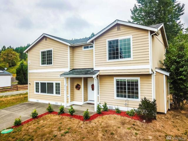 2413 396th St Ct S, Roy, WA 98580 (#1353811) :: Alchemy Real Estate