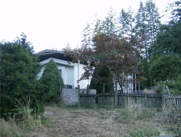 293 Hart Rd, Toledo, WA 98591 (#1353814) :: Better Homes and Gardens Real Estate McKenzie Group