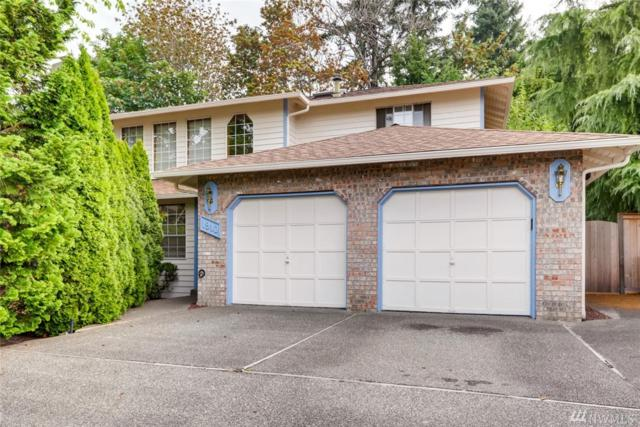 1910 NE 29th Ct, Renton, WA 98056 (#1353855) :: Homes on the Sound