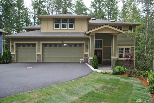 733 222nd Place NE, Sammamish, WA 98074 (#1353863) :: Homes on the Sound