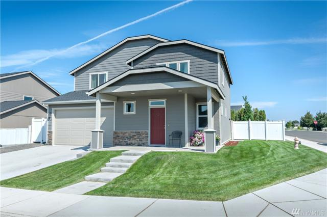 712 S Cypress Ct, Ellensburg, WA 98926 (#1353870) :: Homes on the Sound