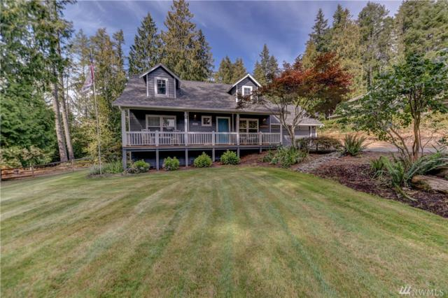 2609 139th St NW, Gig Harbor, WA 98332 (#1353924) :: The Robert Ott Group