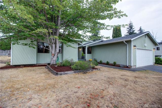 124 Crestline Dr, Bellingham, WA 98229 (#1353928) :: Homes on the Sound