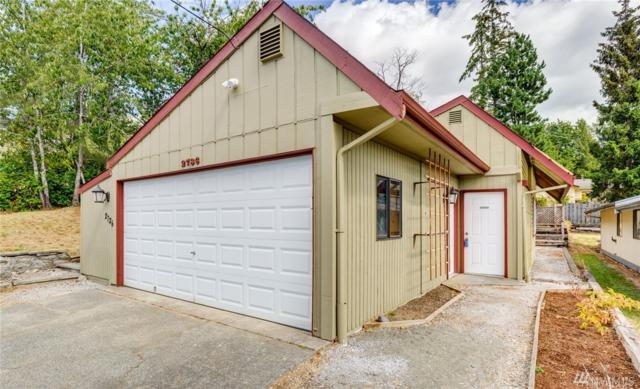 2736 St. Clair St, Bellingham, WA 98226 (#1353942) :: Homes on the Sound