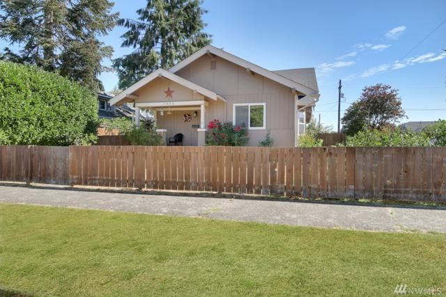 1002 L St, Centralia, WA 98531 (#1353977) :: Better Homes and Gardens Real Estate McKenzie Group