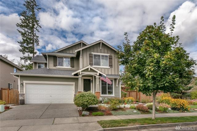 15308 Sunset Rd, Bothell, WA 98012 (#1353985) :: Priority One Realty Inc.