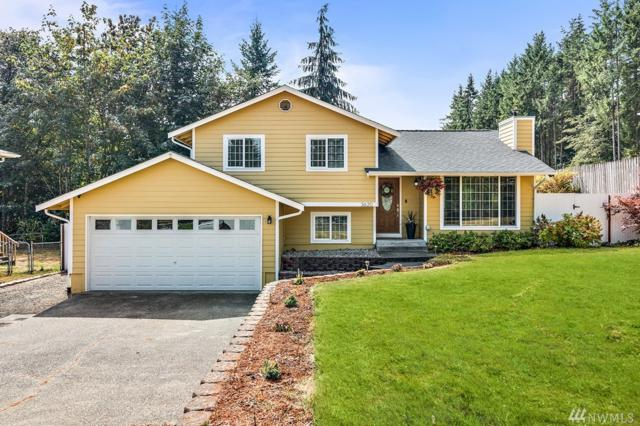 3620 Westminster Dr SE, Port Orchard, WA 98366 (#1353990) :: Homes on the Sound