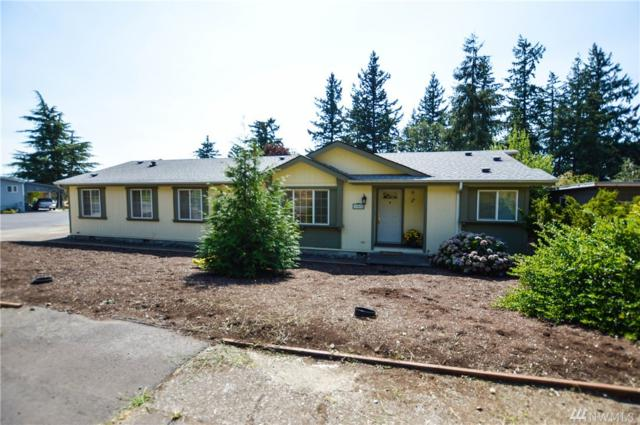 305 Holly Blvd, Kalama, WA 98625 (#1353992) :: Better Homes and Gardens Real Estate McKenzie Group