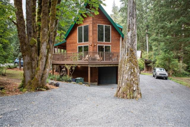 7561 Olsen Dr, Glacier, WA 98244 (#1354008) :: Homes on the Sound