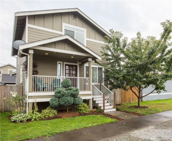 313 Cleveland Ave, Sumas, WA 98295 (#1354016) :: Better Homes and Gardens Real Estate McKenzie Group