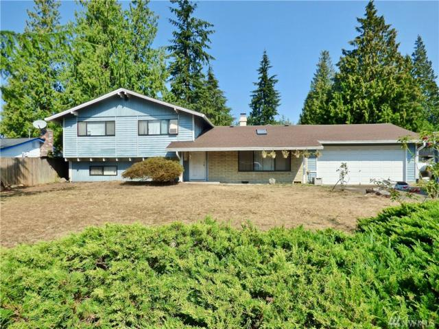 311 89th St SE, Everett, WA 98208 (#1354028) :: The Robert Ott Group