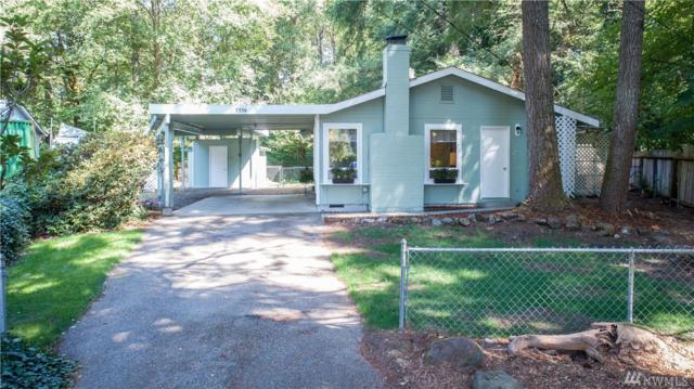 7336 Greendale Ct SW, Olympia, WA 98512 (#1354037) :: Homes on the Sound
