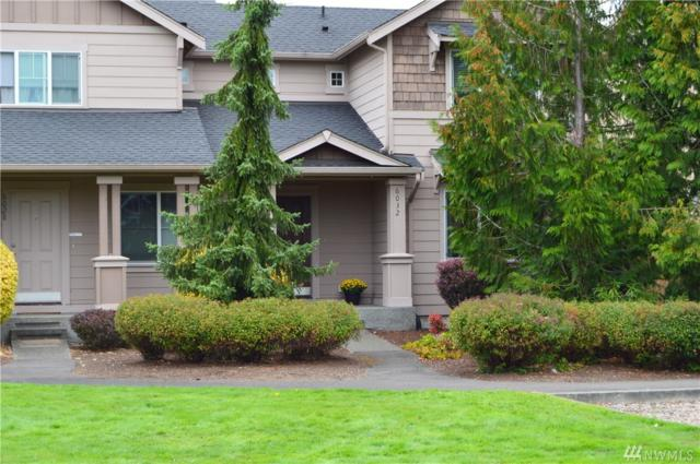 6032 Pennsylvania St SE, Lacey, WA 98513 (#1354050) :: Homes on the Sound