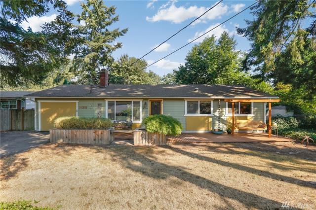 24309 47th Ave SE, Woodinville, WA 98072 (#1354056) :: The DiBello Real Estate Group