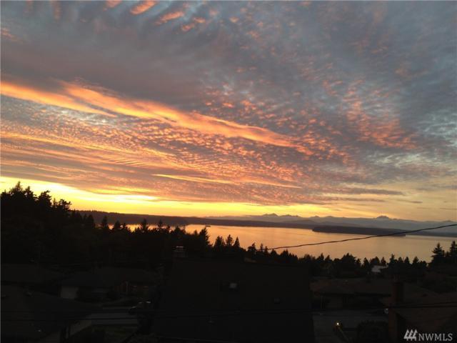 9037 39th Ave SW, Seattle, WA 98136 (#1354059) :: The Robert Ott Group