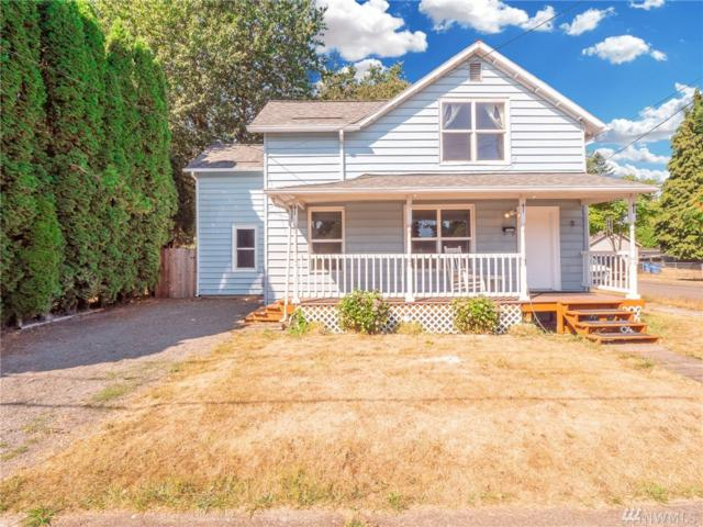 2912 T St, Vancouver, WA 98663 (#1354065) :: Real Estate Solutions Group
