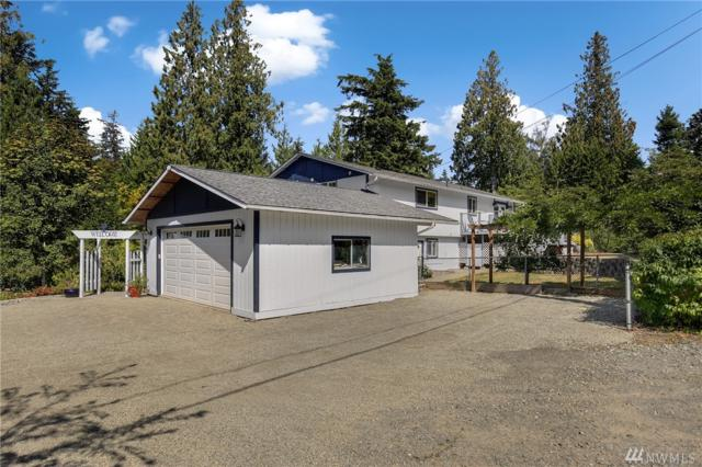 37728 SE 86th St, Snoqualmie, WA 98065 (#1354074) :: Carroll & Lions