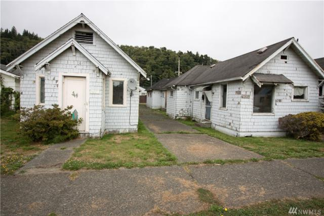2907 Sumner Ave, Hoquiam, WA 98550 (#1354077) :: Homes on the Sound