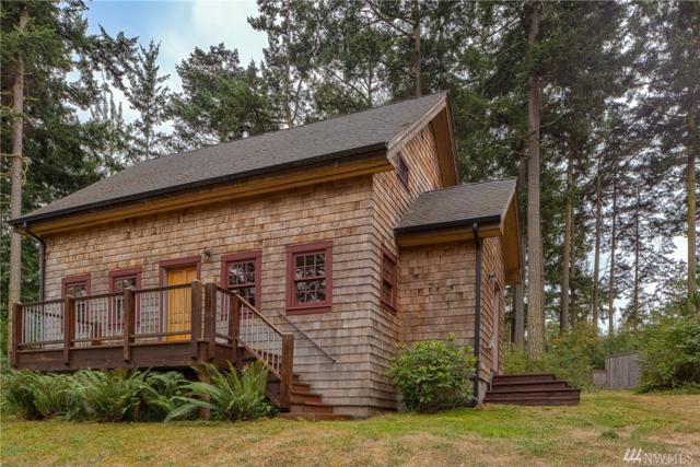233 Wren Rd, Lopez Island, WA 98261 (#1354119) :: The Home Experience Group Powered by Keller Williams
