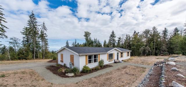 235 Little Loop Drive, Port Angeles, WA 98362 (#1354120) :: KW North Seattle