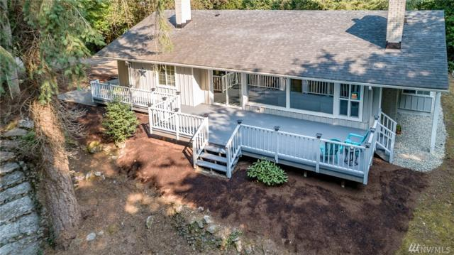 20415 NE Woodinville Duvall Rd, Woodinville, WA 98077 (#1354127) :: Real Estate Solutions Group