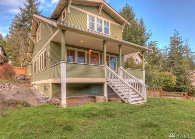 270 Orcas Rd, Orcas Island, WA 98245 (#1354128) :: Better Homes and Gardens Real Estate McKenzie Group