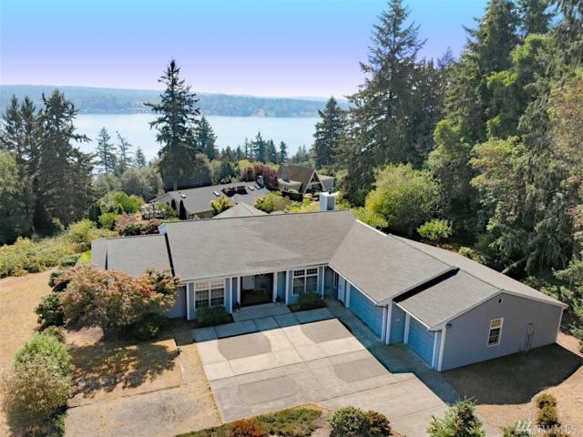 8404 Granite Dr NW, Gig Harbor, WA 98329 (#1354131) :: Homes on the Sound