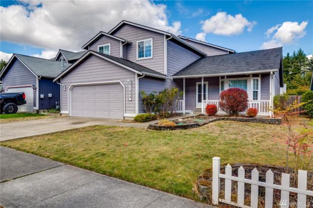 7808 48th Ave SE, Lacey, WA 98503 (#1354136) :: Homes on the Sound