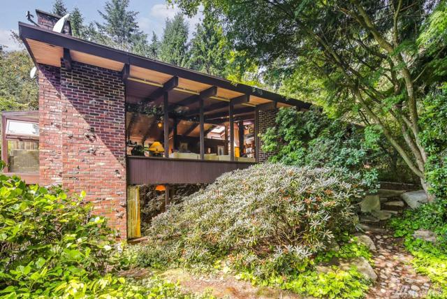 1006 SW 174th Place, Normandy Park, WA 98166 (#1354138) :: Homes on the Sound