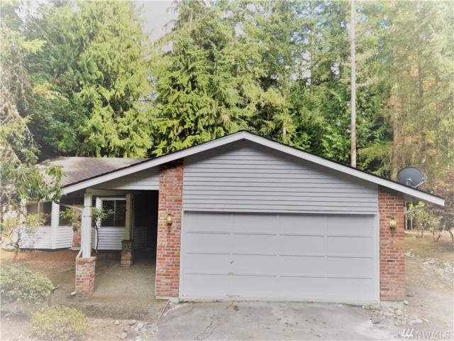 15320 181st Ave NE, Woodinville, WA 98072 (#1354145) :: Homes on the Sound