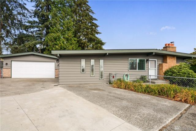 17022 Jeryl Ann Place, Lynnwood, WA 98037 (#1354148) :: Keller Williams - Shook Home Group