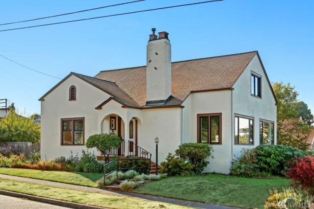 6014 S Carver St, Seattle, WA 98118 (#1354169) :: Homes on the Sound