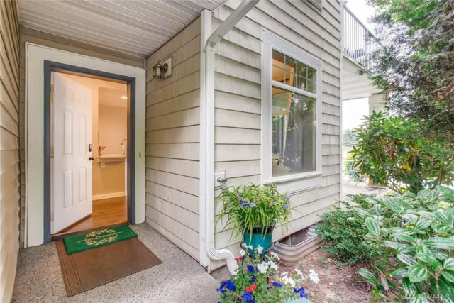 5731 S 234th St, Kent, WA 98032 (#1354183) :: KW North Seattle