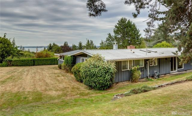 100 Bayside Rd, Bellingham, WA 98225 (#1354191) :: Homes on the Sound