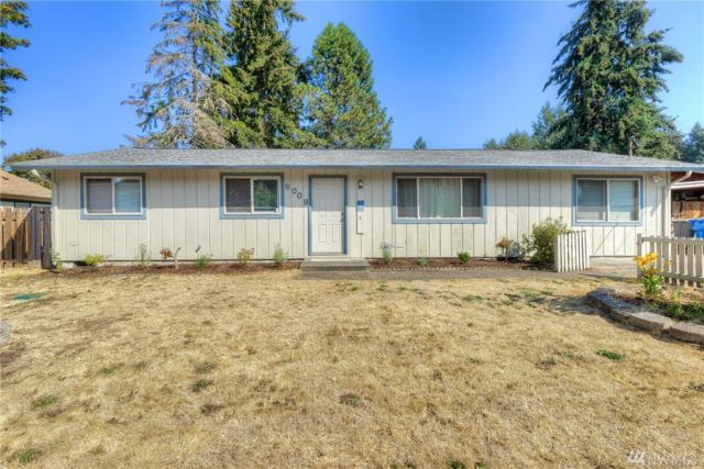 6009 57th Ave W, University Place, WA 98467 (#1354207) :: Priority One Realty Inc.