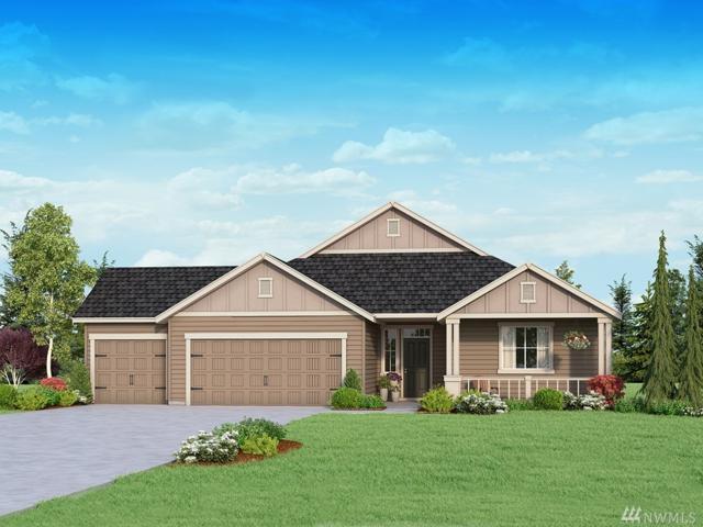 1706 W Bowers Rd #03, Ellensburg, WA 98926 (#1354220) :: Homes on the Sound