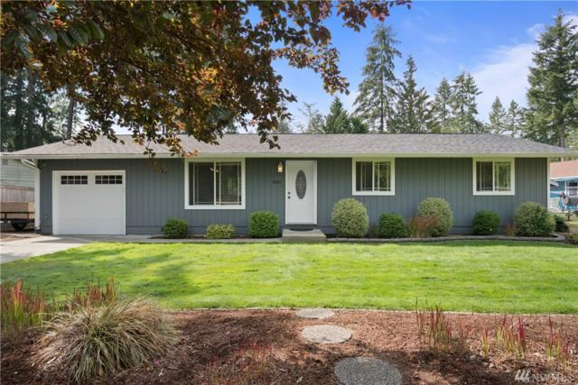 4051 NW Chinook Place, Bremerton, WA 98312 (#1354222) :: Homes on the Sound