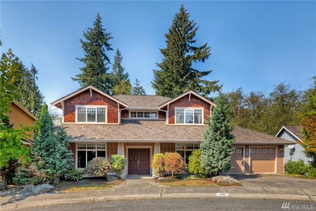 14812 12th Dr SE, Mill Creek, WA 98012 (#1354232) :: Homes on the Sound
