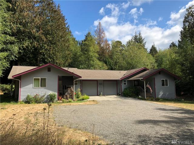 17034 Suquamish Wy NE, Suquamish, WA 98392 (#1354248) :: Real Estate Solutions Group