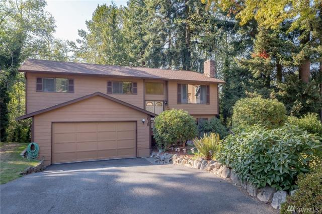 3618 S 298th Place, Auburn, WA 98001 (#1354252) :: Homes on the Sound