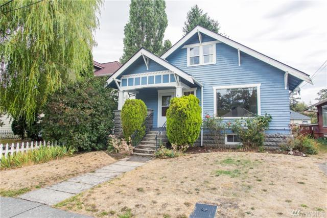 1224 Grant St, Bellingham, WA 98225 (#1354256) :: Homes on the Sound