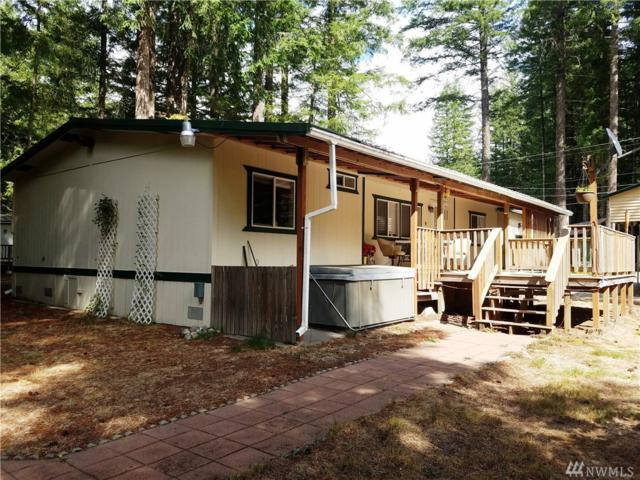 161 Cowlitz View Dr, Packwood, WA 98361 (#1354282) :: Homes on the Sound