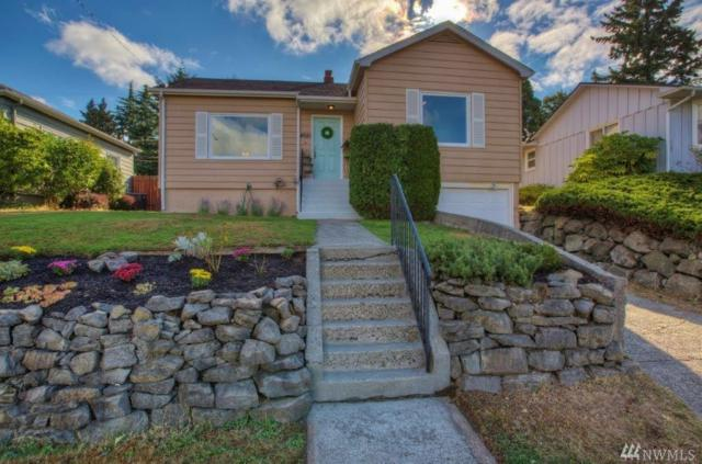 4521 S Bell St, Tacoma, WA 98418 (#1354294) :: Homes on the Sound