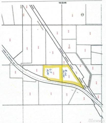 295-xxx State Route 530 NE, Arlington, WA 98223 (#1354310) :: Homes on the Sound